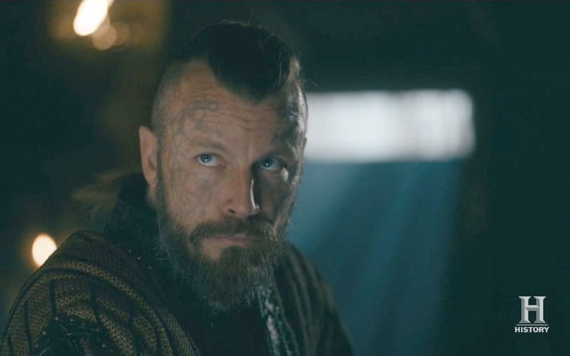 film-vikings-35