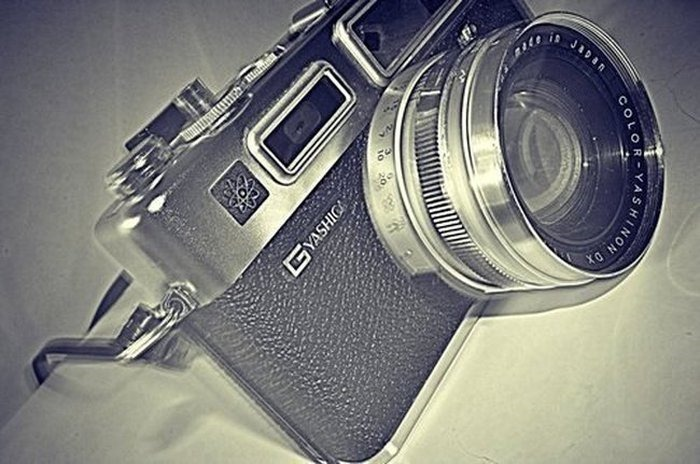 foto-25