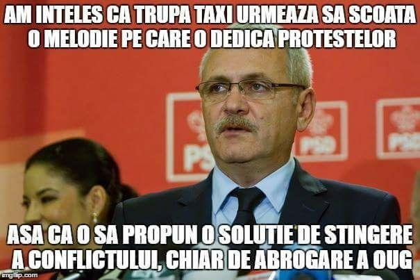 fun-dragnea-taxi