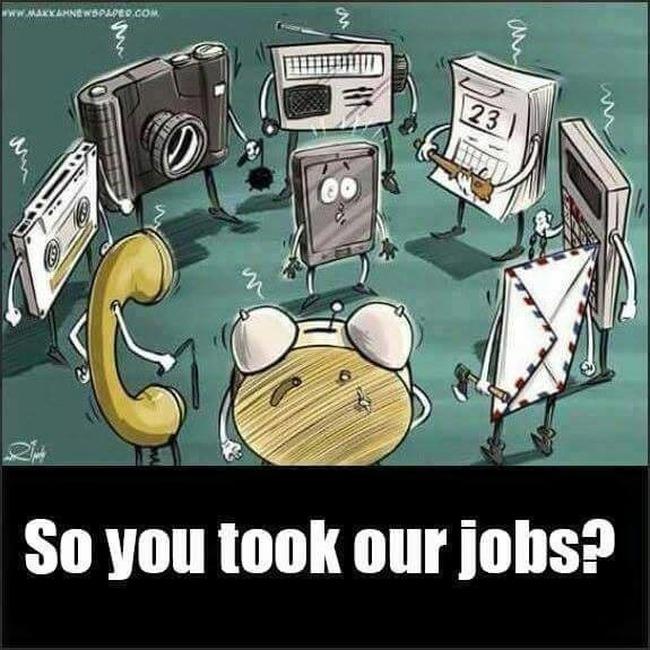 fun-jobs