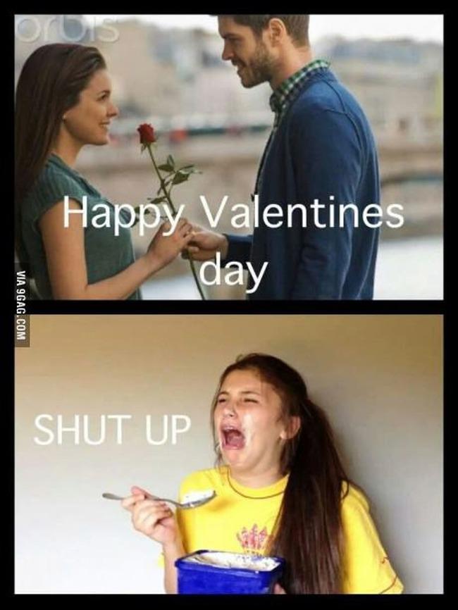 fun-valentine