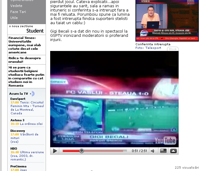 gsptv.png image by zosolino