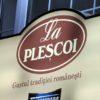 la_plescoi