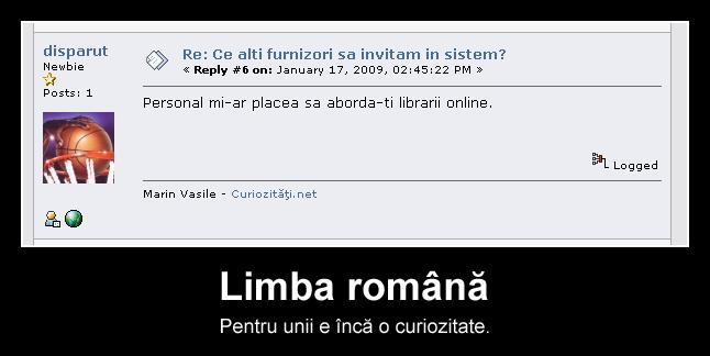 limba-romana-curiozitate