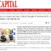 new-media-capital