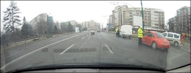 politia_brasov
