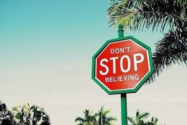 say-dont-stop-believing