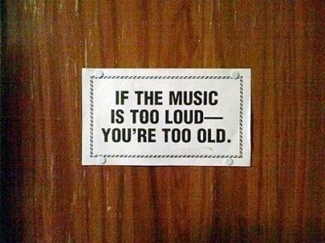 say-music-too-loud