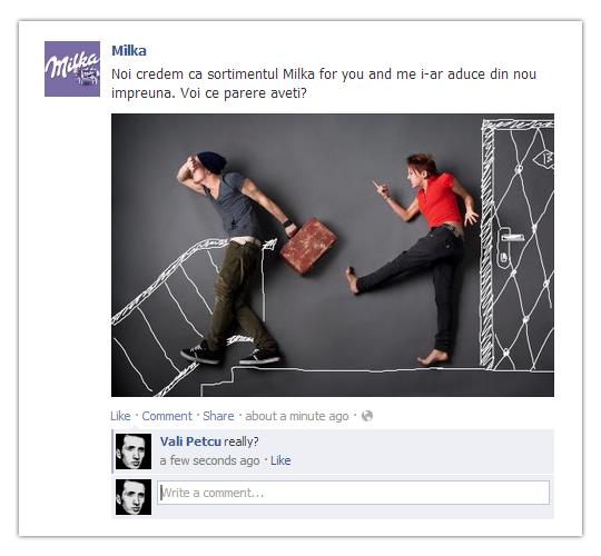 social-media-milka