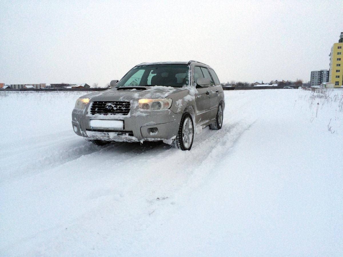 subaru-forester-2006-zapada32