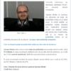 sursa_fara_link