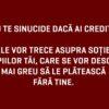 campanie-banci-credite
