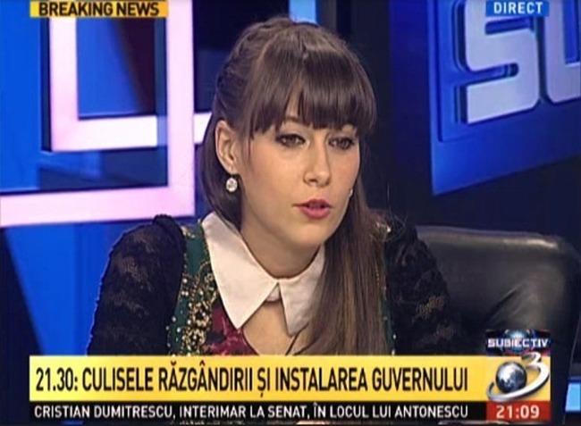 catalina-stefanescu