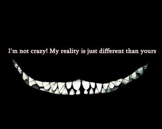 crazy-reality
