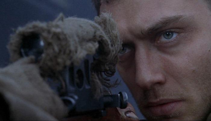 film-Enemy-2