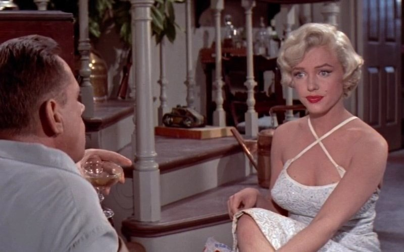 film-the-seven-year-itch-1