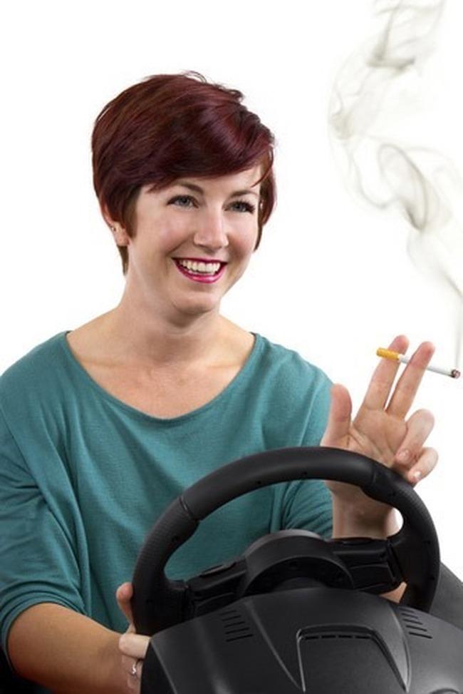 fumatul-la-volan