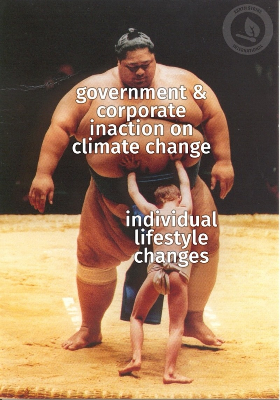 fun-climate