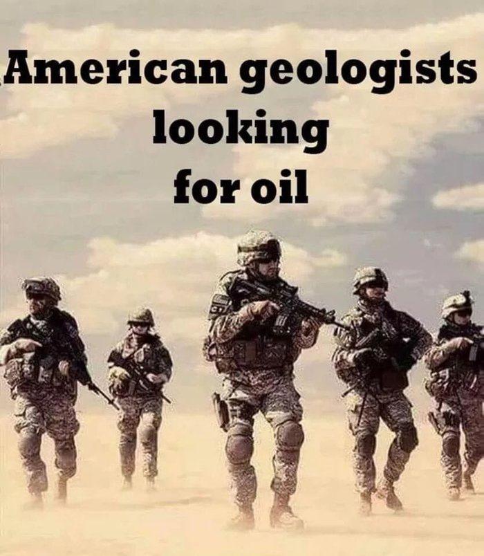 fun-geologi