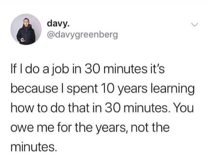 fun-job