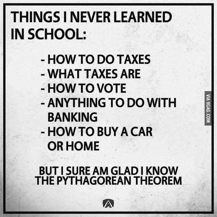 fun-learn