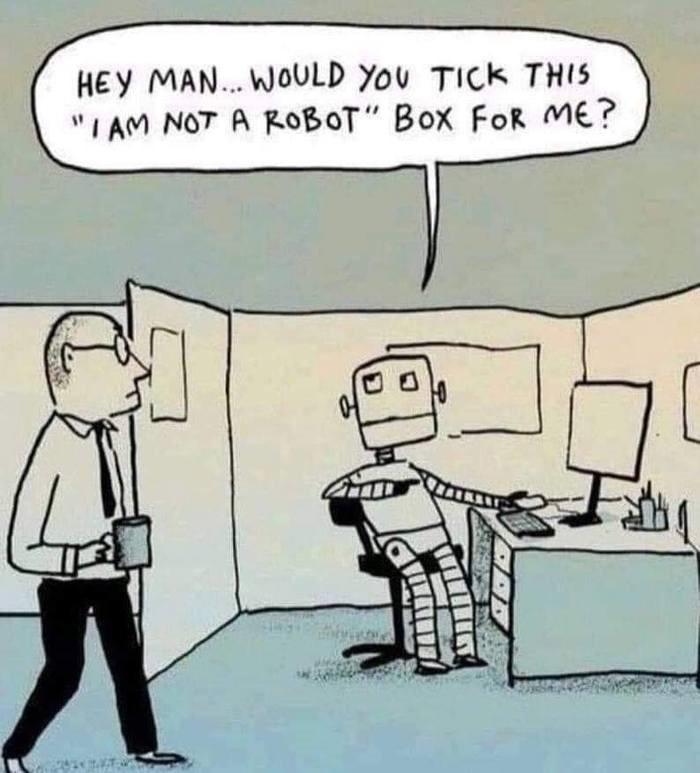 fun-robot