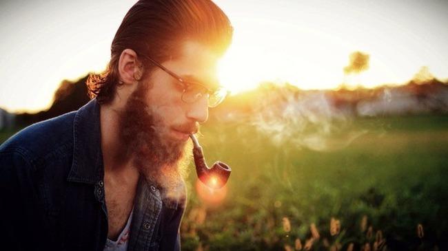 hipster-barba