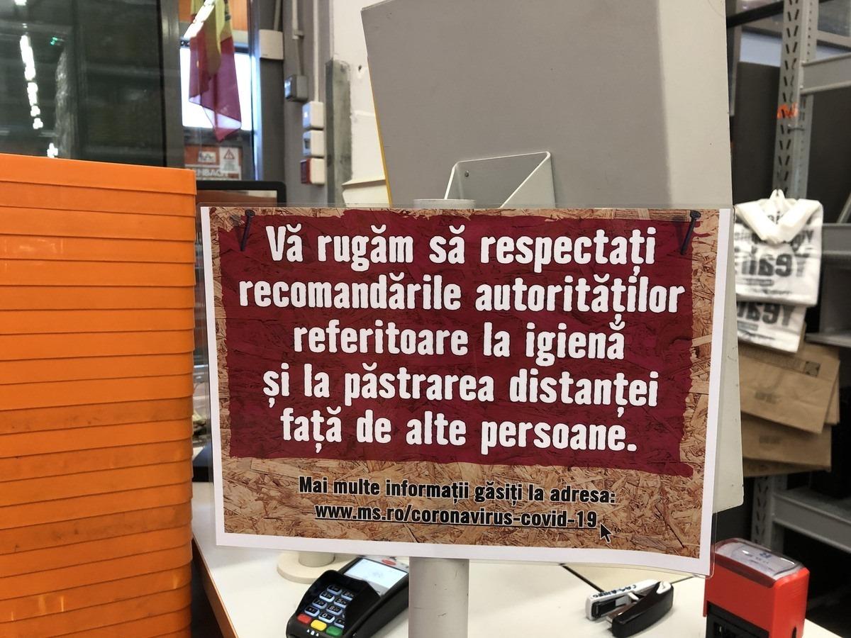 Oferta de locuri de muncă în Suedia: Confuz cu privire la defalcarea salariului