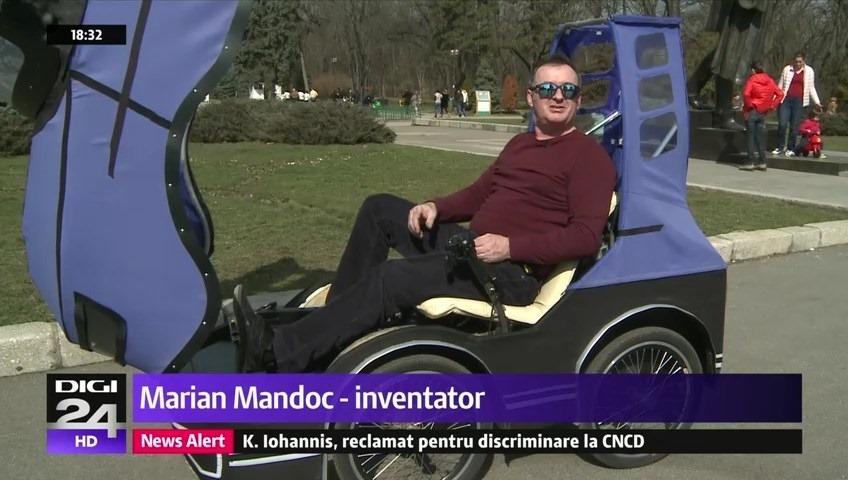marian-mandoc