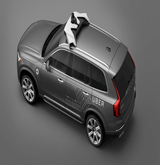 masina-autonoma-uber