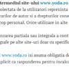 new-media-yoda
