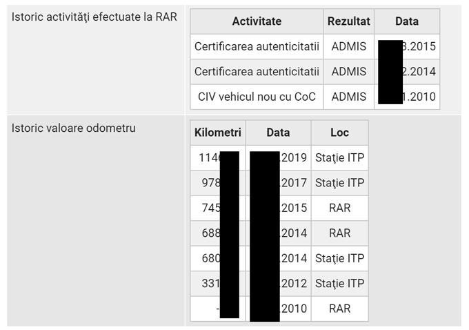 rar-verificare-istoric-2