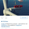 reclame-instagram-1