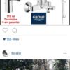 reclame-instagram-2