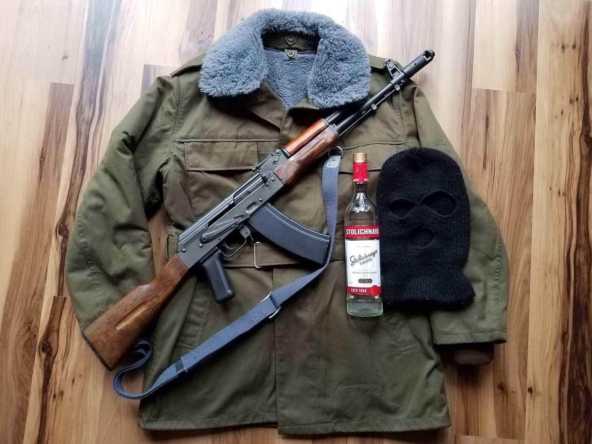 revolutie-revolutionar-rus
