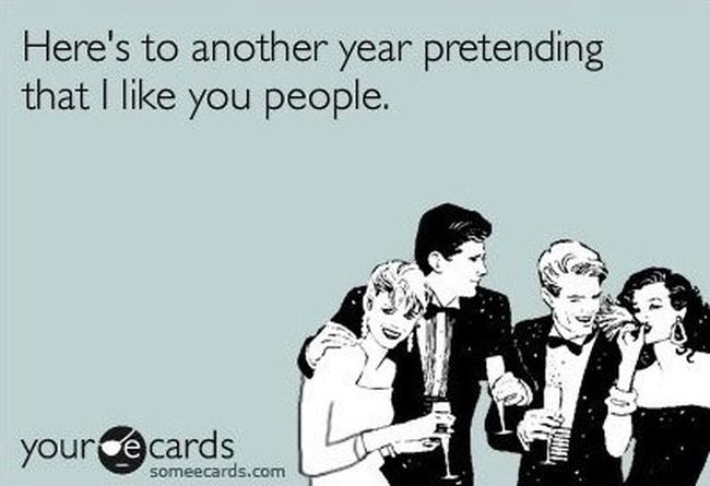 say-pretending
