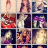 Ce este Instagram