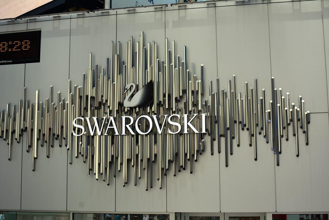 sigla-swarovski