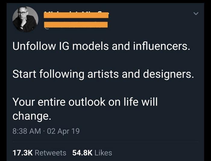 social-media-unfollow