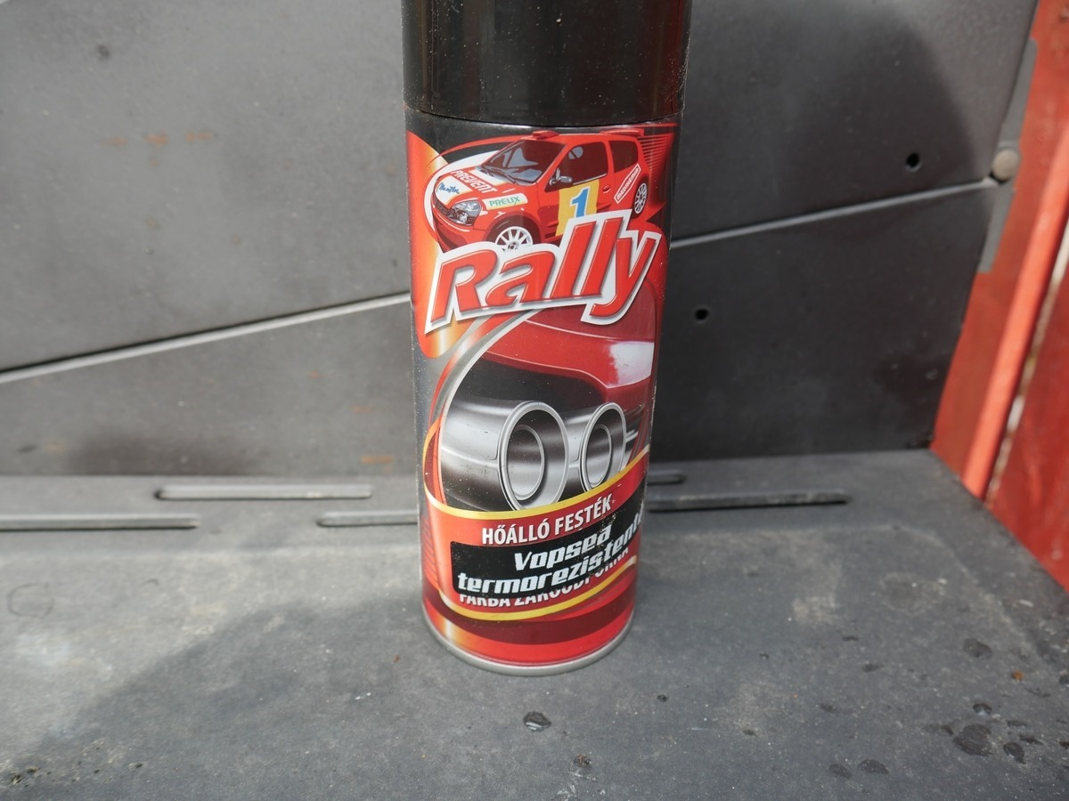 spray-termorezistent-rally