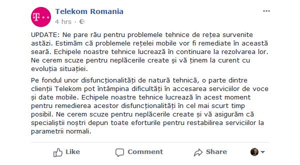 telekom-picat