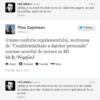 titus-capilnean