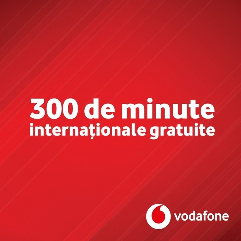 vodafone-300-minute-internationale