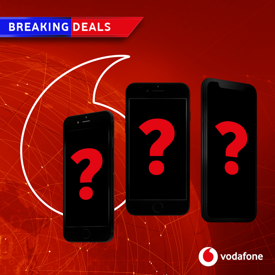 vodafone-Breaking-Deals