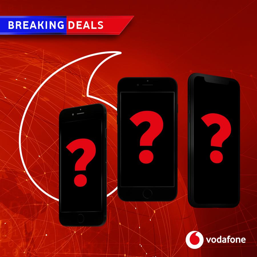 vodafone-Breaking-Deals