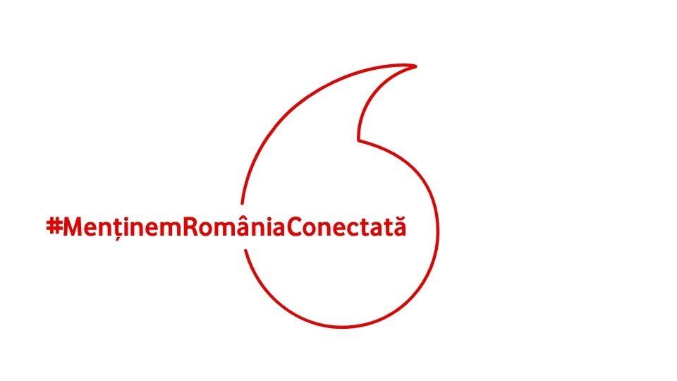 vodafone-mentinem-romania-conectata