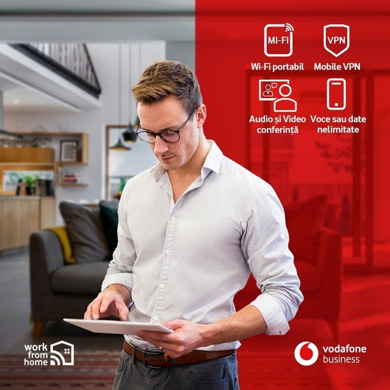vodafone-vodafone-business