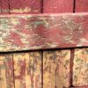 vopsea-lemn