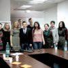 workshop-iasi-adrian-soare-succes-dublu