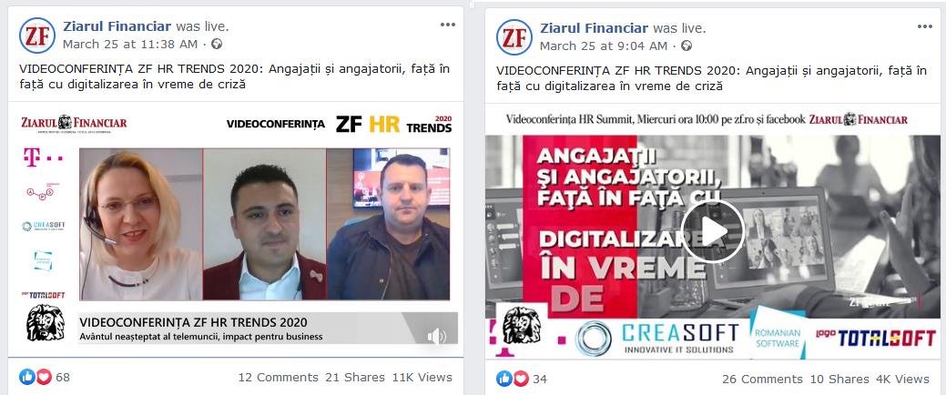 ziarului-financiar-hr-trends-2020-2